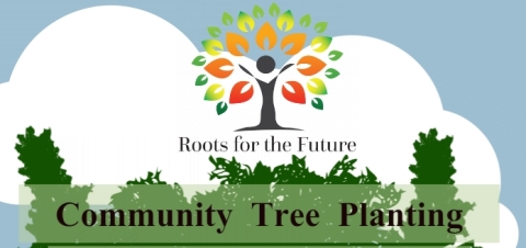 Two more community events in Godalming