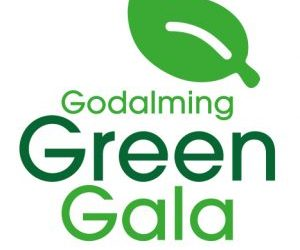 Godalming's Green Gala